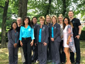 Dental Team Brentwood TN