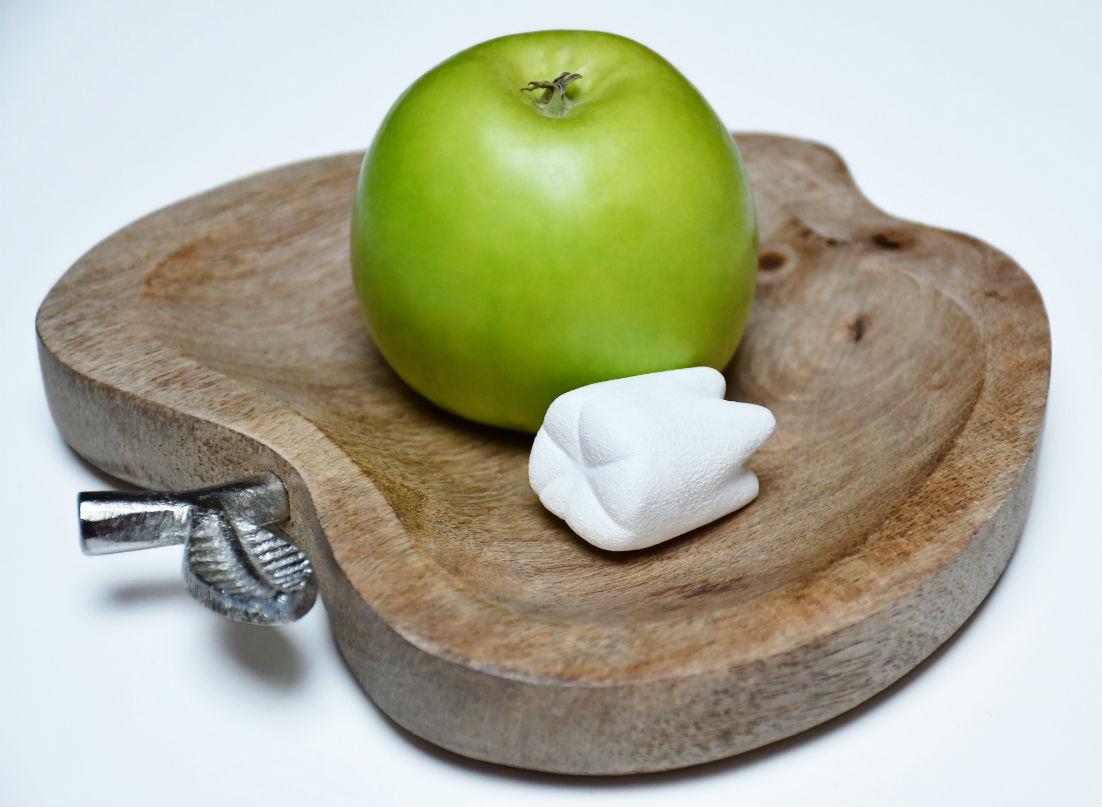 Dental Health Brentwood TN