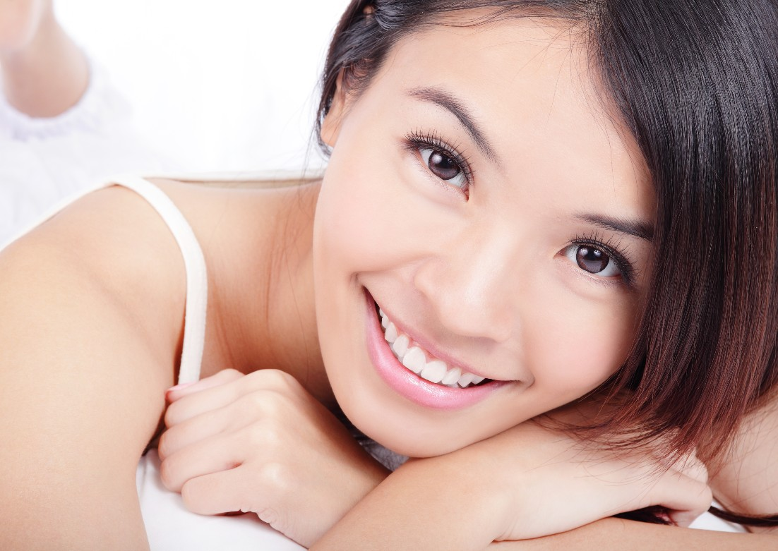 Cosmetic Dentistry Brentwood TN
